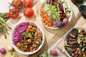 organic krush lifestyle eatery caters to dairy free