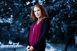 """Delta Lady"" Rita Coolidge discusses her unusually candid ..."