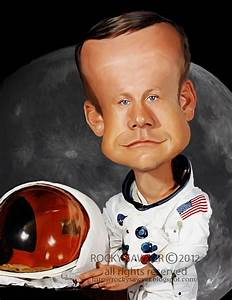 Neil Armstrong 2014 (page 4) - Pics about space