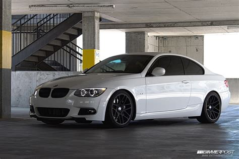 adrocks    bimmerpost garage