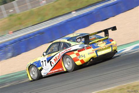 The new porsche 911 gt3 cup. 2001 Porsche 911 GT3 RS Gallery | | SuperCars.net
