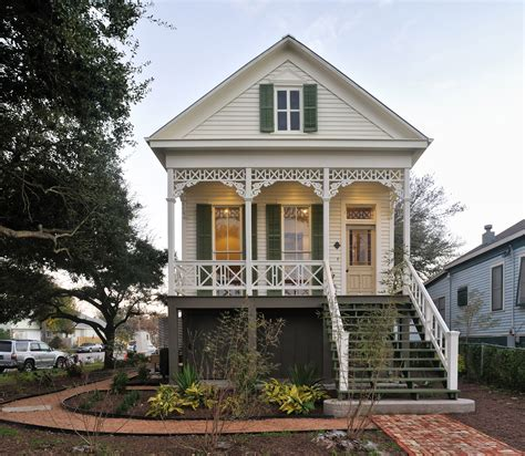 Stik Boats Manor Tx by Green Revival Galveston Historical Foundation