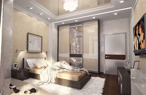 Дизайн Спальни  Итальянские Спальни Кровати Фото Италия