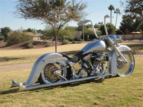 139 Best Harley Davidson Gangster Style Images On Pinterest
