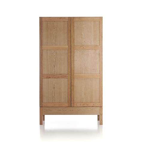 victuals grey bar cabinet victuals bar cabinet mf cabinets