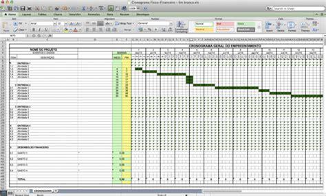 build  physical financial schedule blog luz