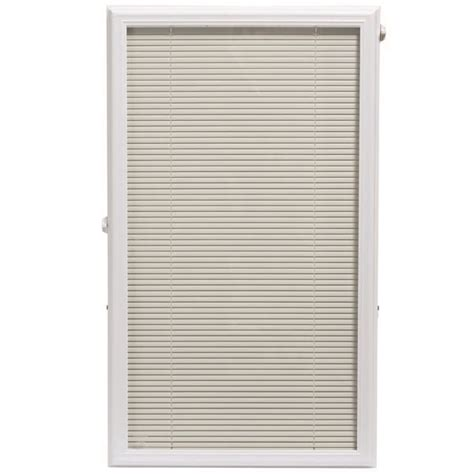 odl add on blinds odl add on blinds for raised frame doors 22 quot x 38 quot zabitat
