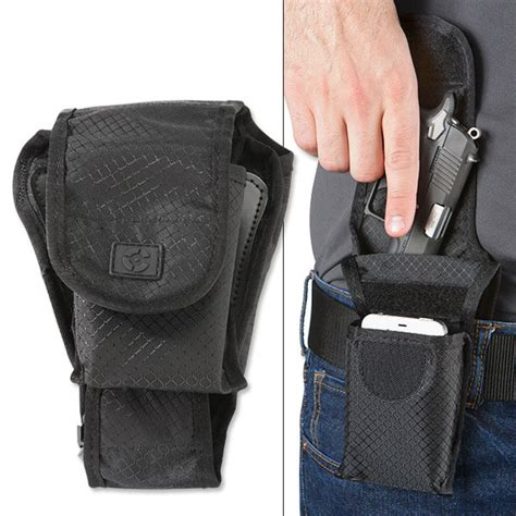 cell phone gun holster nra tactical quot phone operator quot holster official store of