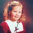 Elizabeth Ann Hanks Age, Bio, Parents, Net Worth, Career ...