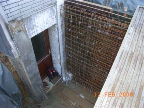 mauerwerk sanieren anleitung kellertreppe au 223 en sanieren elektroinstallation