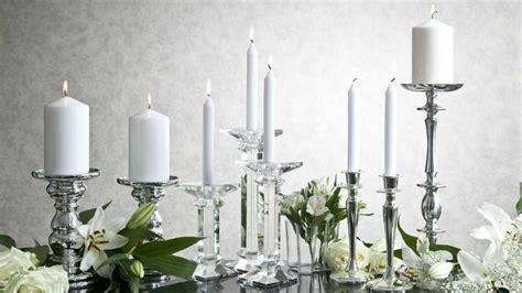 candelieri antichi candelabri antichi eleganza d altri tempi dalani e ora