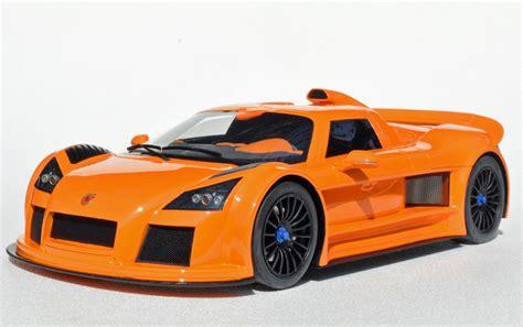 Orange (18008orap) In 1