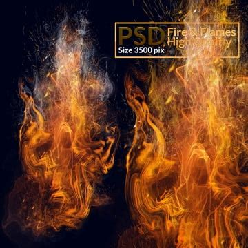 blue flame png images flame clipart