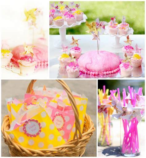 kara 39 s party ideas pink lemonade girl summer 1st birthday kara 39 s party ideas pink lemonade and pinwheels party