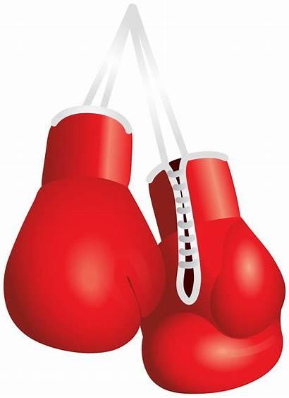 Boxing Glove Clipart Gloves Clip Pub Cliparts