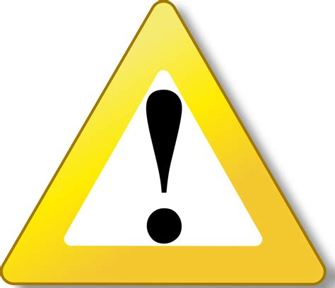 Fileambox Warning Yellowg  Wikipedia. Airplane Signs. Random Signs Of Stroke. Nervous Disorder Signs. Bodily Signs. Pain Signs Of Stroke. 25 August Signs. Mask Signs Of Stroke. Beta Signs Of Stroke