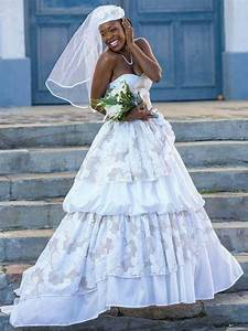 robe de mariee creole des antilles robe en broderie With robe antillaise broderie anglaise