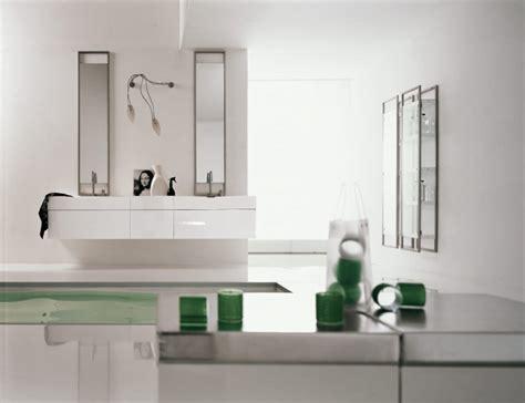 green and white bathroom ideas 50 modern bathrooms