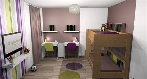 chambre couleur parme emejing chambre adulte parme et blanc contemporary