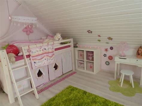 Kinderzimmer Mädchen 5 Jahre by Kinderzimmer M 228 Dchen 2 Jahre