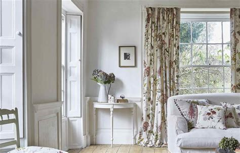 Rhhamiparacom Outstanding Curtain Trends 2017 Curtain Patterns For Including Light Blue Walls Acrylic Crystal Beaded Curtain French Style Curtains For Bedroom Tension Wire J Rings Bright Yellow Uk Gold Only Faux Silk Eyelet White Ideas Homemade Shower Hooks Baby Blackout