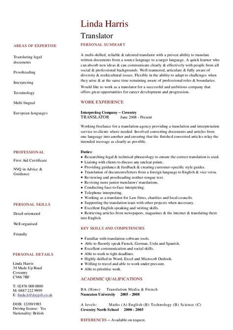 100 resume willing to travel resume rabbit