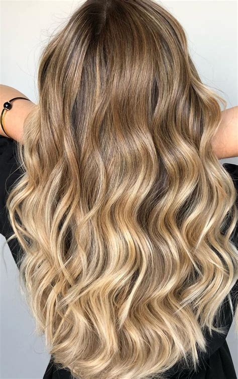 20 Latest Hair Color Ideas for 2020 Latest Hair Color