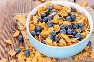 Gesundes Frühstück Rezept : kalorienarmes fr hst ck rezept in 2020 gesundes essen ~ Watch28wear.com Haus und Dekorationen