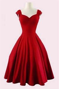 robe uni la mode plissee a col en v rouge mode amoureux With robe rouge col v