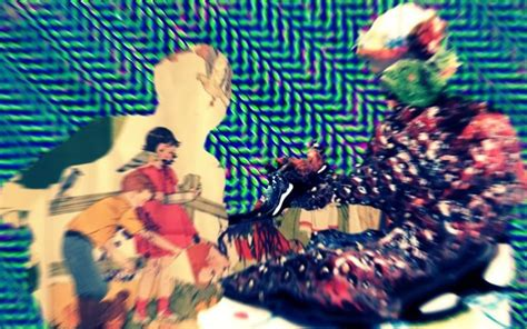 Animal Collective Desktop Wallpaper - album covers animal collective wallpapers hd