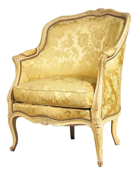 fauteuil de bureau toulouse louis xv furniture decoration access