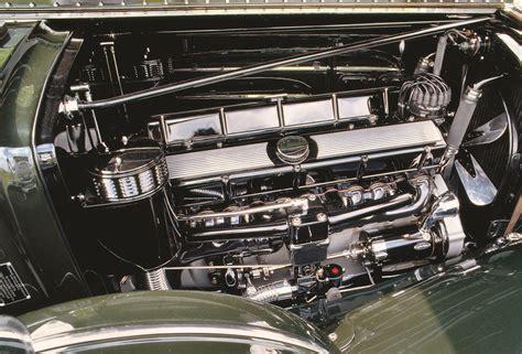 When The Cadillac Roamed Earth Heacock Classic