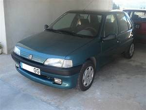 Peugeot 106 Xr 1 1 Photos    1 Picture    Autoviva Com
