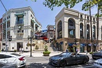 Top Things to Do in Beverly Hills, California