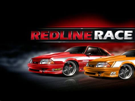 car racing games weneedfun