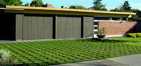 green driveway material green driveways the new york times