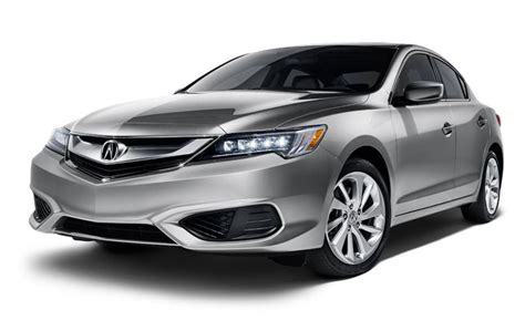 Ilx Horsepower by 2017 Acura Ilx Model Information Midwest Acura Dealers