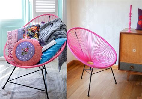 fauteuil de style pas cher fauteuil de style pas cher id 233 es de d 233 coration int 233 rieure decor
