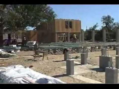 find floor plans raised wood floor foundation design