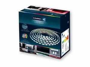 Livarno Lux Led : livarno lux led rope light lidl northern ireland specials archive ~ Watch28wear.com Haus und Dekorationen