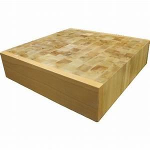Decoupe Bois En Ligne : blocs de d coupe en charme bois debout r versible l 1000 ~ Dailycaller-alerts.com Idées de Décoration