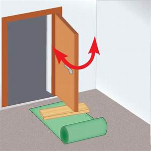 Poser Un Parquet Flottant : poser du parquet flottant clips parquet ~ Farleysfitness.com Idées de Décoration