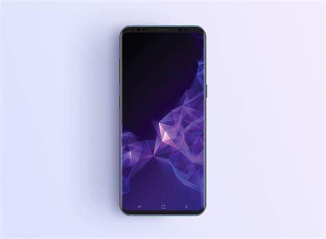 Mobile Mockup by Free Mobile Device Mockups To Use In 2018 Designmodo