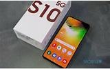 為何 5G 手機價錢比 4G 貴呢? - MobileMagazine 專業手機評測