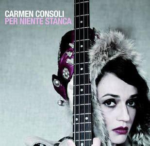 Consoli Narciso by 10 Canzoni Italiane Per Conquistare Una Persona Prima