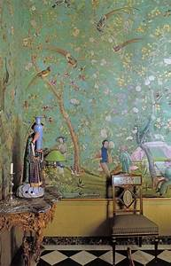 How much does de gournay clipart cost