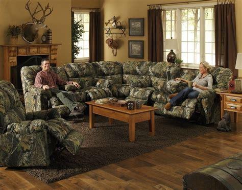 zippy inspiration  camo living room furniture set inspirations camo   favorite color