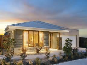 Fresh Single Story House Designs by Modern Single Storey House Plans Beautiful Single Storey
