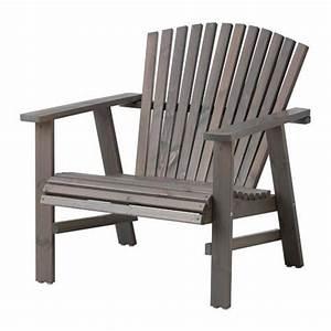 Ikea Stühle Gebraucht : ikea gartenm bel sunder tisch 2 st hle in rheinfelden kaufen und verkaufen ber private ~ Markanthonyermac.com Haus und Dekorationen