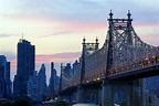 Explore Queens in New York City : New York Habitat Blog